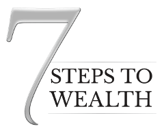 7 Steps Strategy