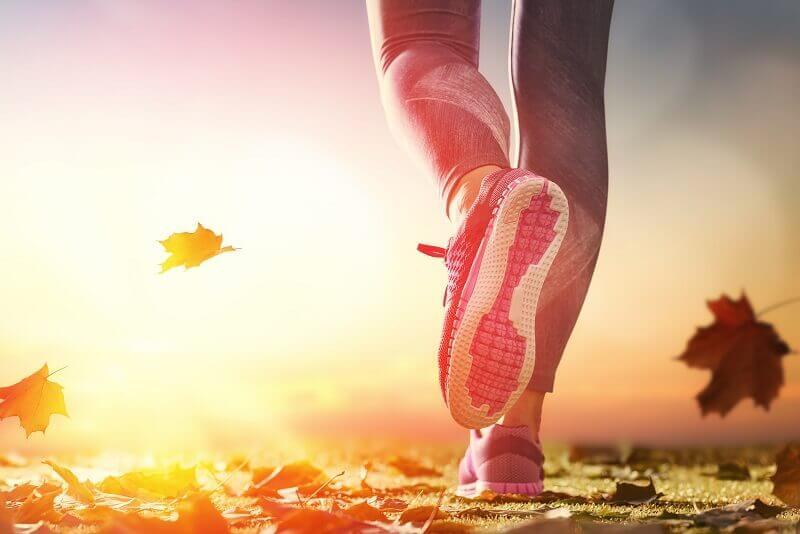a big footstep toward future
