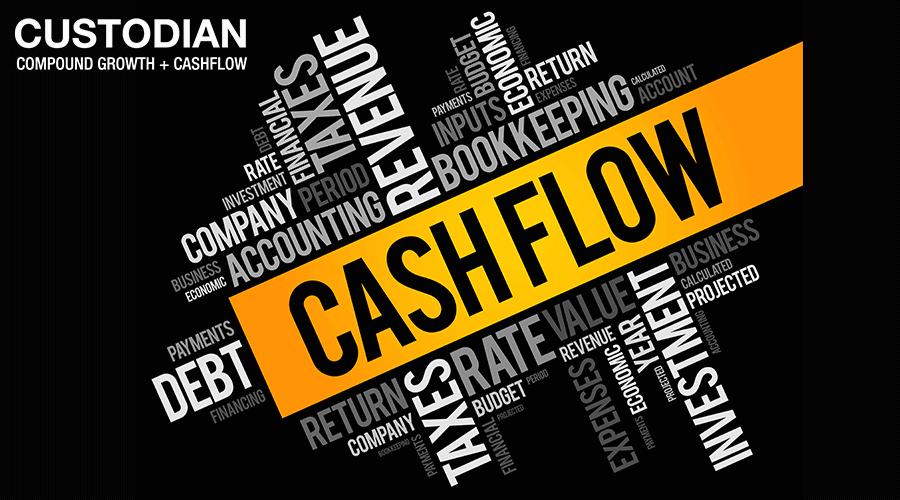 Cash Flow Hacks