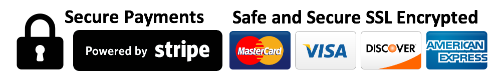 Secure-payments-stripe-credit-cards-1000px-WEB