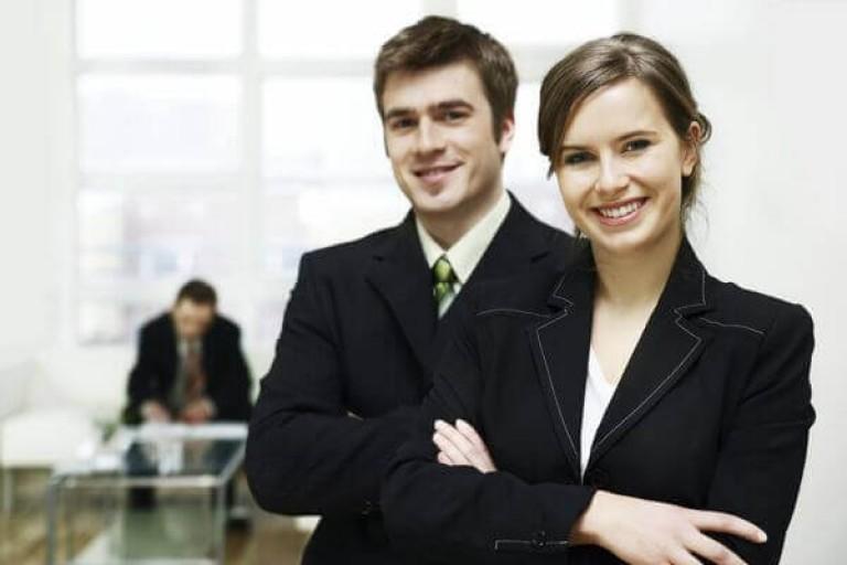 vendor finance property
