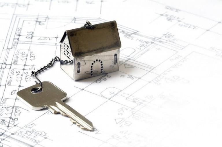 property portfolio strategy