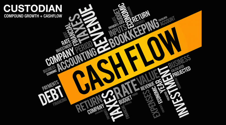 Cash Flow Hacks